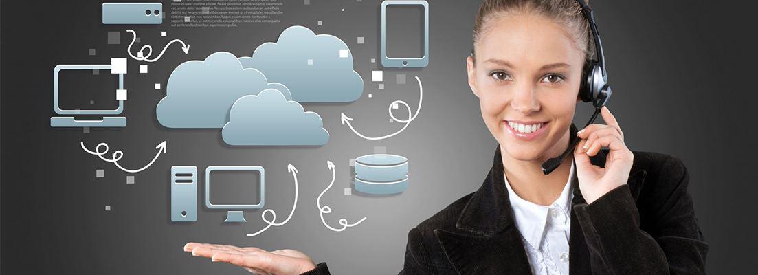 Warum sich IT Outsourcing für Unternehmen auszahlt